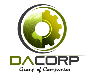 DACORP Logo copy 300x266 About Us