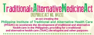 traditional-and-alternative-medicine-act_5221e86ea618b