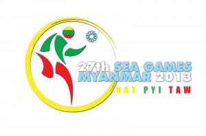sea-game-logo-latest