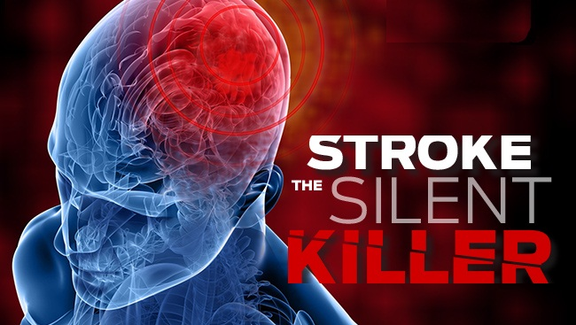 """Brain attack"" o Stroke, kayang-kayang tuldukan ng 7 Days Cleansing Program"