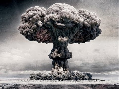 Trivia: Hiroshima at Nagasaki atomic bombings sa panahon ng WWII!