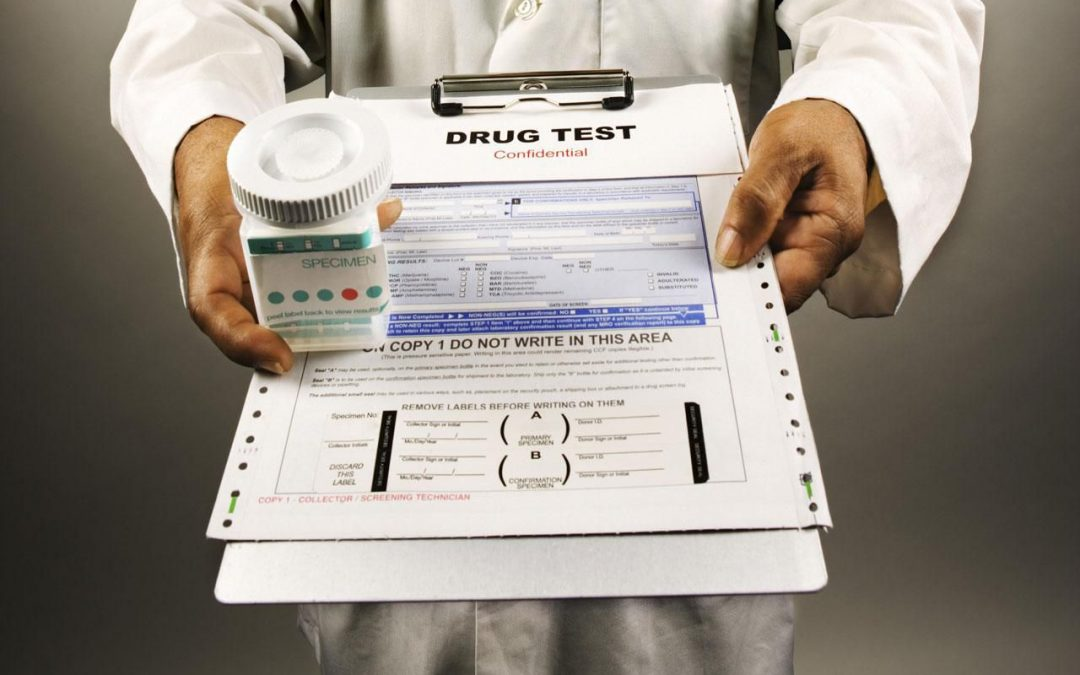 drug testing in the workplace and why it should be legal Employee drug testing, workplace drug tests  employee drug tests are also about a company's legal as well as its employee drug testing should involve six.